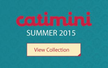 catimini-summer-2015