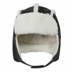 Pre-Order Catimini AW15 BB Spirit City Dark Grey Hat