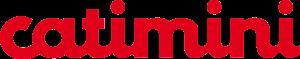 catimini-logo-300x59