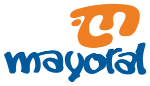 mayoral-logo-300x173