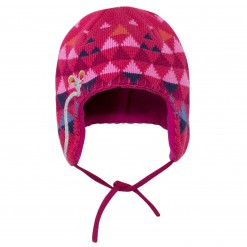 Pre-Order Catimini AW15 BG Spirit Couleur Raspberry Hat
