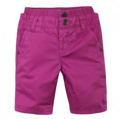 Pre-Order Catimini SS16 MB Urban Purple Bermuda Shorts