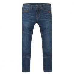 Pre-Order Catimini AW16 KB Nomade Indigo Blue Denim Jeans