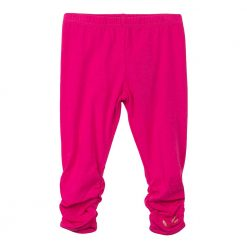 Pre-Order Catimini AW16 MG Pop Fuchsia Pink Leggings