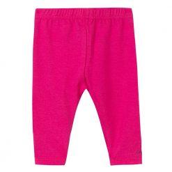 Pre-Order Catimini AW16 BG Nomade Fuchsia Pink Leggings