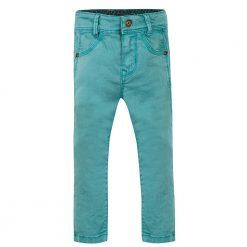 Pre-Order Catimini AW16 MB Pop Teal Trousers