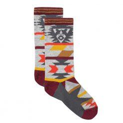 Pre-Order Catimini AW16 MB Nomade Multi-Coloured Socks