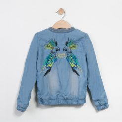 embroidered-chambray-jacket-1-rear