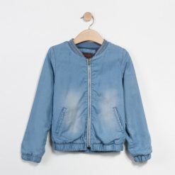 embroidered-chambray-jacket