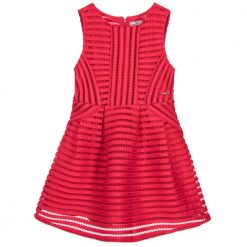 mayoral-girls-red-lace-dress-169949-68884f8b999cc8925817d8c228a6d0f9aed6a048