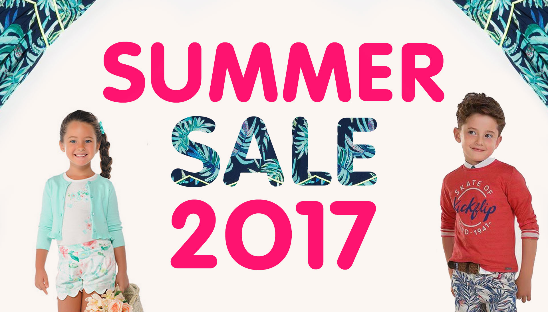 Jack-and-Jill_Banner_Summer-Sale-2017C_Hero