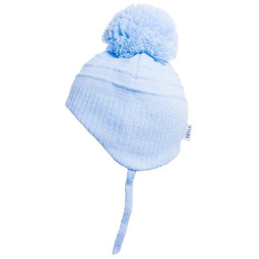 satila-tiny-hat-blue-p11759-8200_zoom